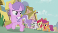 """CMC singing """"this is not the way"""" S5E18.png"""