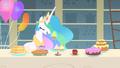 Celestia cupcake S01E22.png