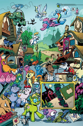 File:Comic issue 1 page 3 promotional version.jpg