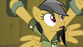 Daring Do No Way Out S4E04.png