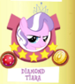 Diamondbtn
