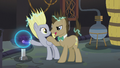 """Dr. Hooves """"there are so many things"""" S5E9.png"""