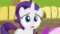 Filly Rarity in distressed shock S6E14.png