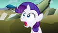 Filly Rarity surprised S1E23.png