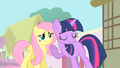 Fluttershy didn't know any better S01E22.png