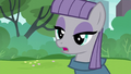 """Maud Pie """"little pieces of cupcake-scented paper"""" S6E3.png"""