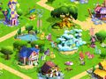 My Little Pony iOS game 1.jpg