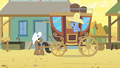 Noteworthy in carriage S01E21.png