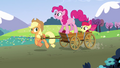 Pinkie Pie 'Weee!' S3E3.png