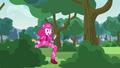 Pinkie Pie in bright pink camouflage EG3.png