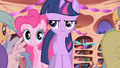 Pinkie Pie never stops talking S01E01.png