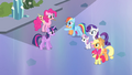 Rainbow sees Spike approaching S4E24.png