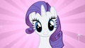 Rarity looking lovely S1E19.png