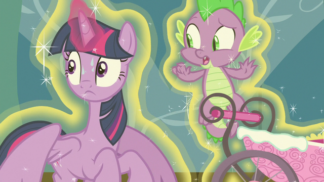 "File:Spike ""her Whacky Whompy thing"" S7E3.png"