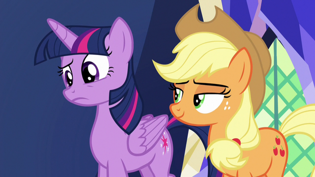 File:Twilight Sparkle confused S7E11.png