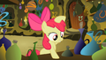 Apple Bloom 'good heavens' S2E06.png