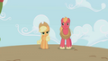 Applejack is determined S1E04.png