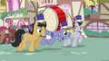 Blank flank musicians animation error S3E13.png