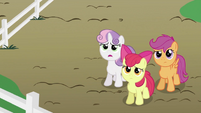 CMC looking up 2 S2E23