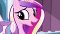 "Cadance ""You must be Sunburst"" S6E2.png"