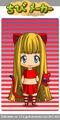 ChibiMaker.jpg