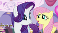 """Fluttershy """"Oh, certainly"""" S5E14.png"""