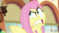 """Fluttershy """"and let everypony down"""" S6E18.png"""