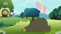 Fluttershy Bear K.O. S2E3.png