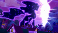 Giant Tantabus about to breach the real world S5E13.png