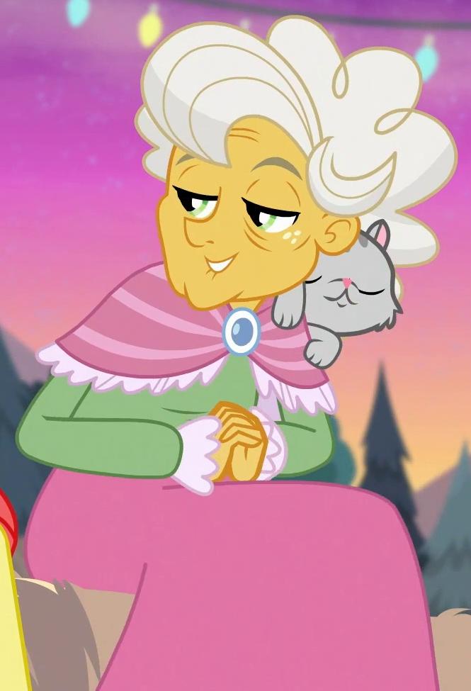 Resultado de imagen para my little pony Goldie Delicious eg