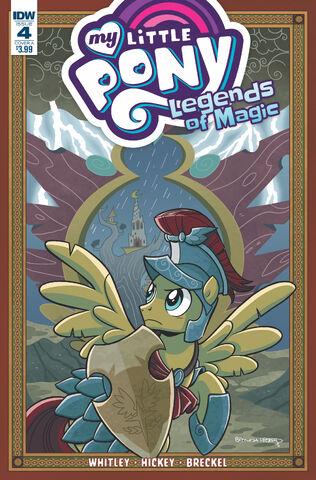 File:Legends of Magic issue 4 cover A.jpg