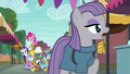 """Maud Pie """"there you are"""" S6E3.png"""