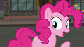 """Pinkie Pie """"Maud and I came up with"""" S6E3.png"""