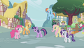 """Pinkie Pie """"oatmeal?"""" S01E03.png"""