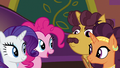 "Pinkie Pie ""we've got a party to throw!"" S6E12.png"