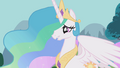 "Princess Celestia ""have to wait for another time"" S1E10.png"
