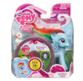 Rainbow Dash Playful Pony toy with DVD package.png