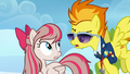 """Spitfire """"well, isn't that sweet?"""" S6E24.png"""