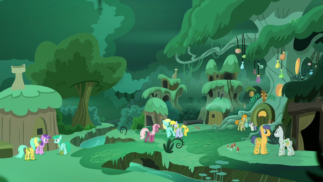 File:The wooded camp S5E26.png