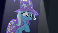 Trixie --my great and powerful friend-- S6E6