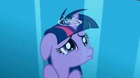 Twilight tears S02E03