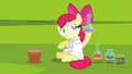 """Apple Bloom """"And check this out!"""" S4E15.png"""