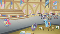 Apple Bloom tries to skate S1E12.png