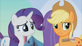 Applejack 'We gotta do everything we can' S3E2.png