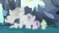 """Celestia """"there is no wrong way to fantasize"""" S7E1.png"""