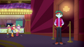 Cutie Mark Crusaders can't enter the theater SS11.png
