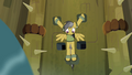 Daring Do staring at water S4E04.png
