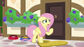 "Fluttershy ""can't see you"" S7E5.png"