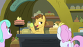 "Grand Pear ""bite into a juicy pear"" S7E13.png"