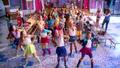 Magic of Friendship music video - EG Stomp.png